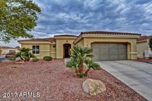 13846 W Figueroa Drive, Sun City West, AZ 85375