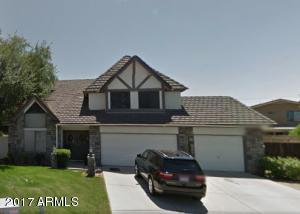 2039 E BENDIX Drive, Tempe, AZ 85283