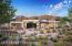 6644 E Malcomb Drive, Paradise Valley, AZ 85253