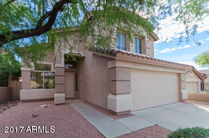 10365 E PENSTAMIN Drive, Scottsdale, AZ 85255