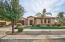 3049 E RED OAK Court, Gilbert, AZ 85297