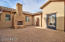 3049 E RED OAK Court, Gilbert, AZ 85297