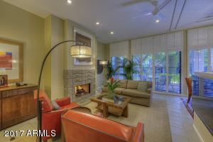 Property for sale at 2802 E Camino Acequia Drive Unit: 17, Phoenix,  AZ 85016