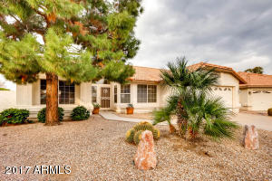 Welcome to this wonderful home. Your search has ended ... come check it out! :-)