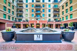 Property for sale at 6803 E Main Street Unit: 2207, Scottsdale,  AZ 85251