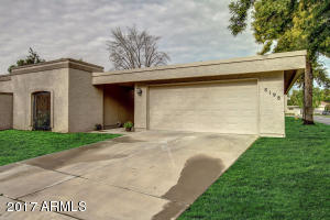 8198 E DEL CAVERNA Drive, Scottsdale, AZ 85258