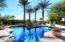 Resort Backyard with Lagoons, Pool/Spa, Putting Green and more!