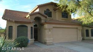 4621 E SWILLING Road, Phoenix, AZ 85050