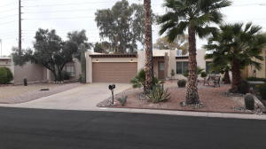 14432 N YERBA BUENA Way, Fountain Hills, AZ 85268