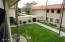 10330 W THUNDERBIRD Boulevard, A307, Sun City, AZ 85351