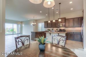 2024 N 88TH Street, Mesa, AZ 85207