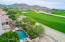 McDowell Mountain Golf Club has become one of the premier golf courses in the Valley.