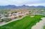 10447 E ACOMA Drive, Scottsdale, AZ 85255