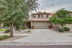 3629 E MONONA Drive, Phoenix, AZ 85050