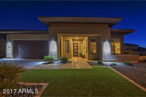13219 W LONE TREE Trail, Peoria, AZ 85383