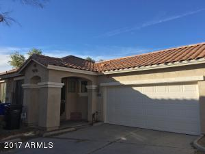3798 E FLOWER Court, Gilbert, AZ 85298