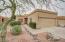 12146 N FINCH Drive, Fountain Hills, AZ 85268