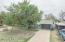 341 S LESUEUR, Mesa, AZ 85204
