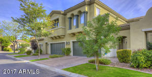 5129 N 34TH Place, Phoenix, AZ 85018