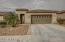 12482 W BAJADA Road, Peoria, AZ 85383