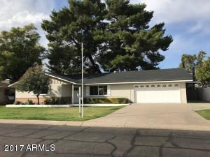 3408 N 63RD Street, Scottsdale, AZ 85251
