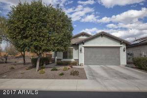 26676 W IRMA Lane, Buckeye, AZ 85396