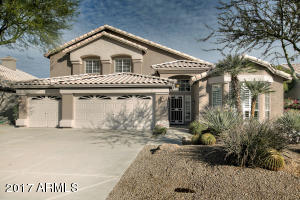 2744 E BROOKWOOD Court, Phoenix, AZ 85048
