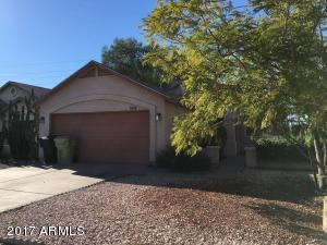 7312 N 70TH Drive, Glendale, AZ 85303