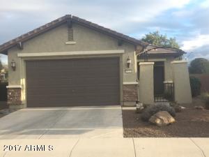 26251 W QUAIL Avenue, Buckeye, AZ 85396