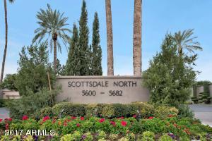 5672 N SCOTTSDALE Road, Paradise Valley, AZ 85253