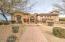 8604 E CACTUS WREN Circle, Scottsdale, AZ 85266