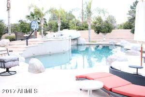 3551 E JUNE Circle, Mesa, AZ 85213