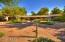 11401 N BLACKHEATH Road, Scottsdale, AZ 85254