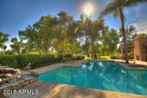 11401 N BLACKHEATH Road, Scottsdale, AZ 85254