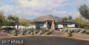 5110 E ROVEY Avenue, Paradise Valley, AZ 85253