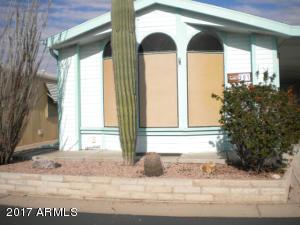 5735 E MCDOWELL Road, 261, Mesa, AZ 85215