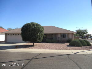 11215 E KIOWA Circle, Mesa, AZ 85209