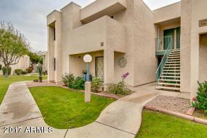 1920 W LINDNER Avenue, 220, Mesa, AZ 85202