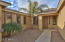 4448 N 151ST Drive, Goodyear, AZ 85395