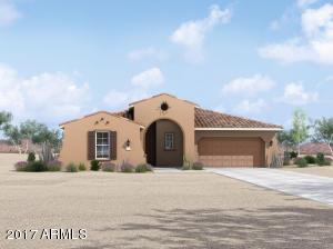 15453 S 182ND Lane, Goodyear, AZ 85338