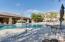 Cachet pool