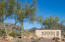 McDowell Mountain Ranch planned community