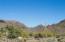 McDowell Views
