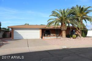 4232 E CALYPSO Avenue, Mesa, AZ 85206