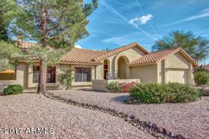 13251 N 99th Place, Scottsdale, AZ 85260