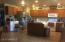 617 W MAGDALENA Drive, Tempe, AZ 85283