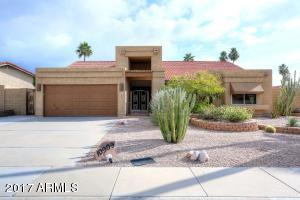10909 N 111TH Street, Scottsdale, AZ 85259