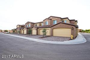 250 W QUEEN CREEK Road, 216, Chandler, AZ 85248