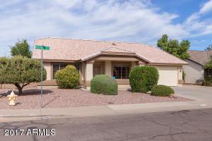 6420 W MURIEL Drive, Glendale, AZ 85308