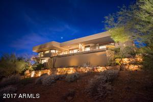 9844 N RED BLUFF Drive, Fountain Hills, AZ 85268